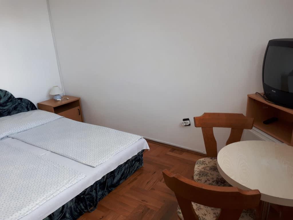 Hosszú Apartman Balatonlelle, szoba ZB2