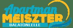 Meiszter Apartman – Balatonlelle szállás