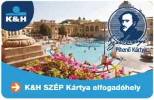 k&h_szep_kartya